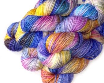 Sale 12 balls 180g DK Baby Cashmere Silk Wool Children hand knitting Crochet Yar