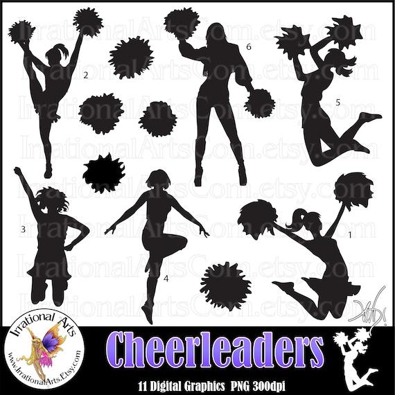 japoński seks cheerleaderka