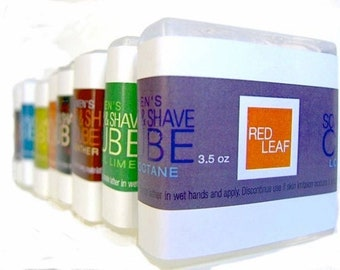 Sample And Travel Sizes Of Soaps, Shaving Soaps, Mens Soaps, Lotions, After Shave Lotion, Balms, Room & Linen Sprays