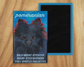 Paint By Numbers Kits Christmas Handmade Gift Kit T-shirt Next Level Acrylic Painting Pomeranian Love Yet Not Vulgar