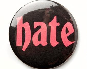 Hate Magnet
