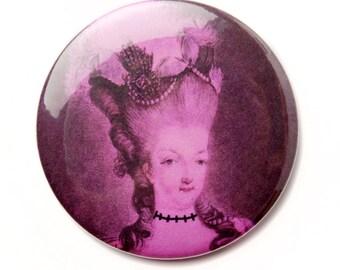 Marie Antoinette Magnet