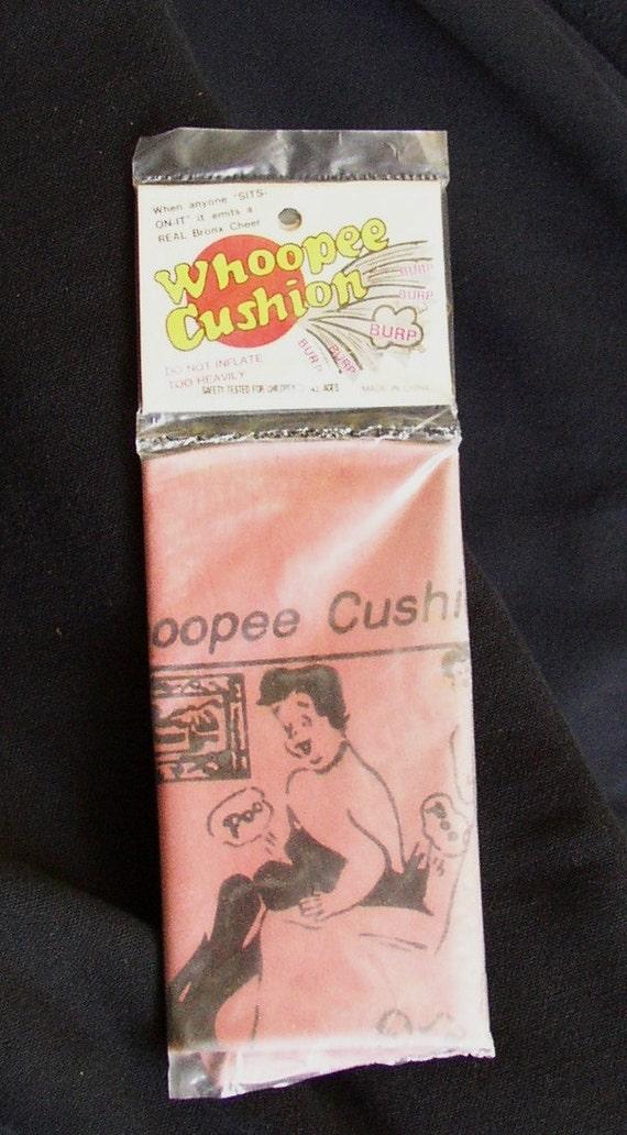 Whoopee 2 (Whoopee: Vintage Fun)
