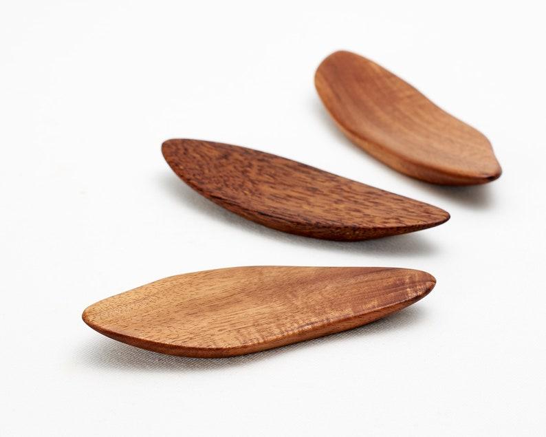 Utensil Rest for Spoon Stirrer Muddler  Best Stove-side image 0