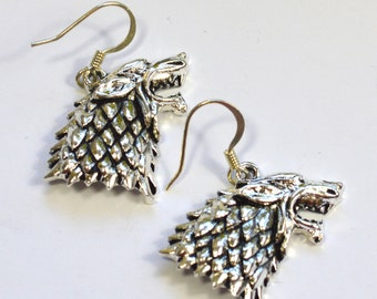 Jewelry & Watches Apprehensive Vintage Silver French City Crest Bracelet Fine Jewelry