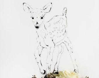 baby deer_no_1
