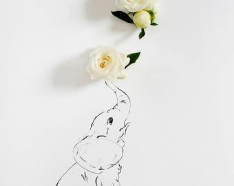 baby elephant_no_1