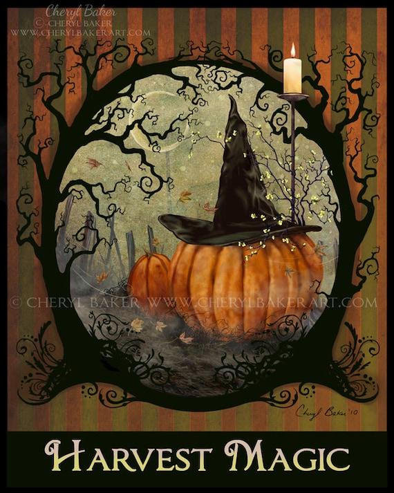 Autumn Decor Pumpkin Art Rustic Decor Rustic Fall Decor | Etsy