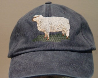 holstein cow farm hat one embroidered men women cap price