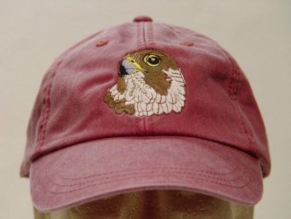 Unisex Ornate Chameleon Vintage Washed Dad Hat Popular Adjustable Baseball Cap