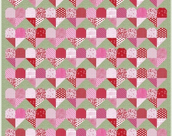 Love Pattern- Download
