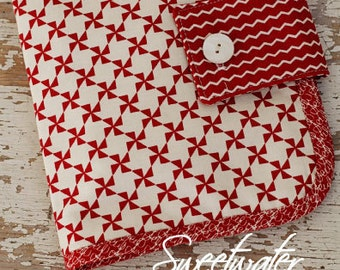 Mama's Stuff Pattern - Download Pattern