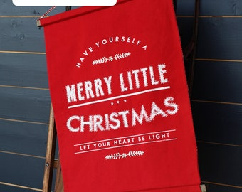 Christmas Printworks Idea Book