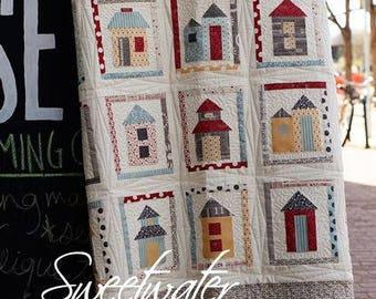 The Neighborhood Pattern- Download