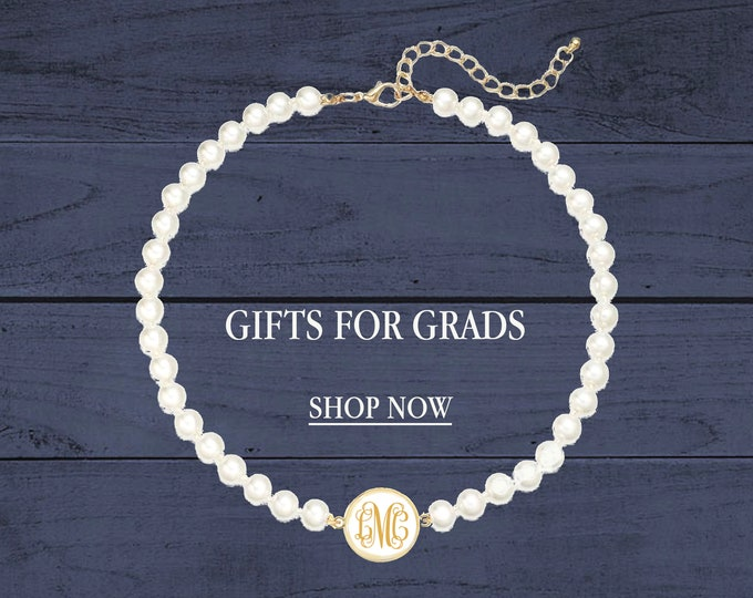 Gifts - for Grads