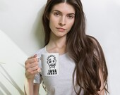 Java Junkie Coffee Mug For The JAVA JUNKIES out there Get Your Caffiene Fix Coffee Mug | XMAS Gift