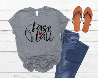 Baseball shirts, multiple colors, sublimation print, slide for tshirt specs