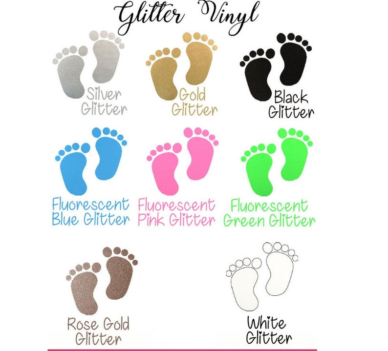 Baby Baby Name Onesie Unisex Last Name Baby Onesie Custom Onesie Personalize Onesie Baby Shower Gift Custom Name Onesie Personalized