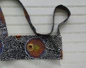 Yarn Bag - Australian Pri...
