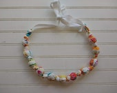 Fabric Teething / Breastf...