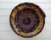 "5.5"" Coiled Fabric B..."