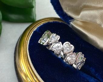 Vintage Rings for Women
