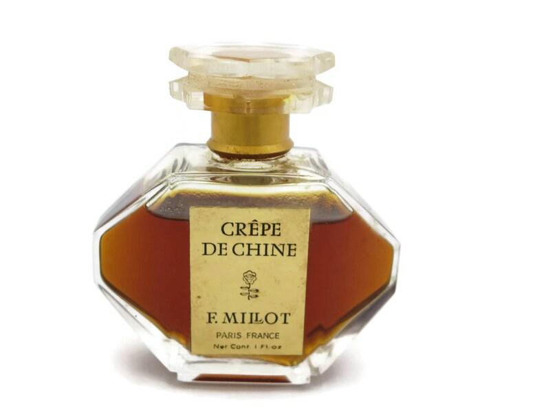 Dating antieke parfumflesjes Dating gezegden Tumblr