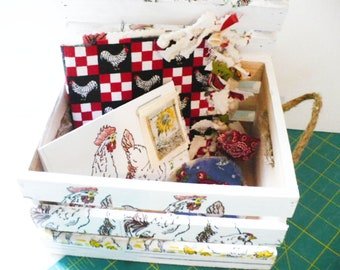 Writing Box Gift Set For Women. Self Care Box   Self Care Package   Gift Box for Her Thinking Of You Sister or Friend