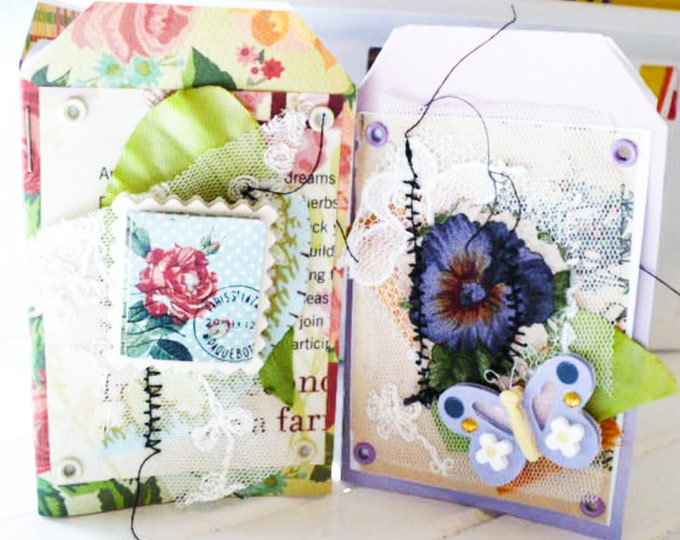 Small Journal the Perfect Size For Scriptures, Poetry Verses Gift for Friends. Unlock Your Creativity with Daily Gratitude