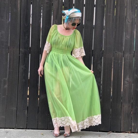 Vintage Fairycore Hat Whimsical 1960s Hats Festiv… - image 1