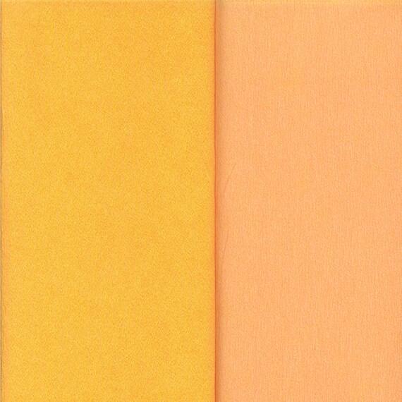 Gloria doublette crepe paper whitewhite 3300