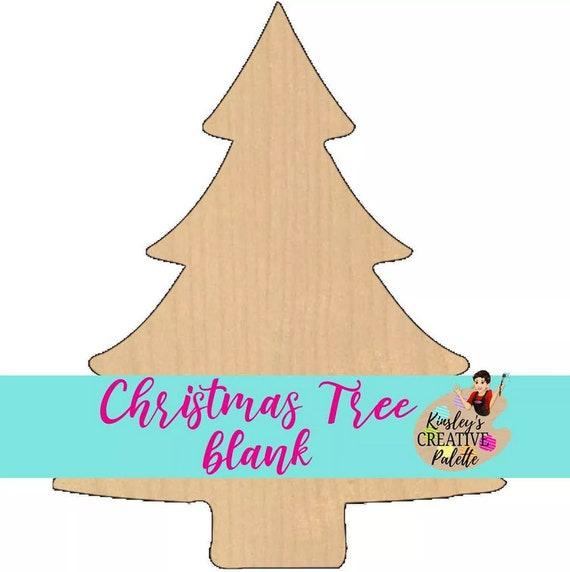 Custom,Wholesale Hanger Christmas Unfinished Door Cut Out DIY Elf Legs Wood Santa Ready Paint To Blank Winter
