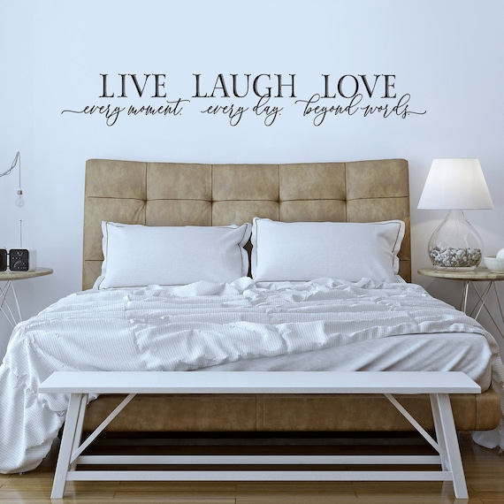 Trend Wall Decor Master Bedroom Site Guide @house2homegoods.net
