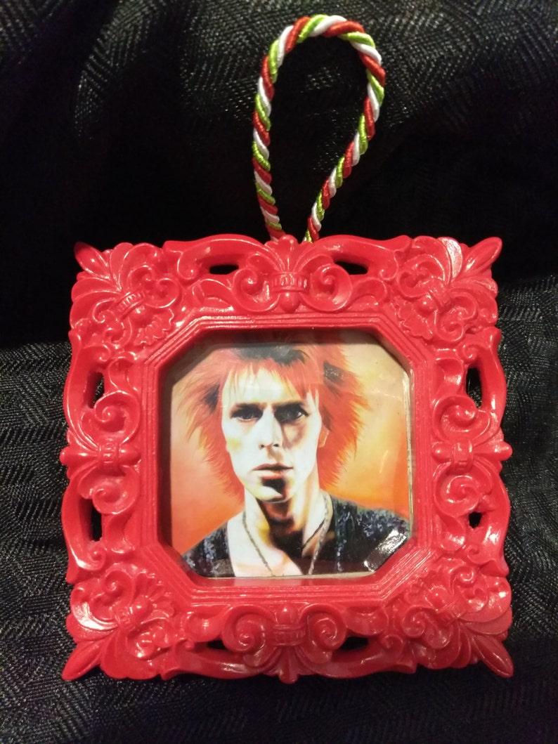 2bafcfdd9a07e David Bowie