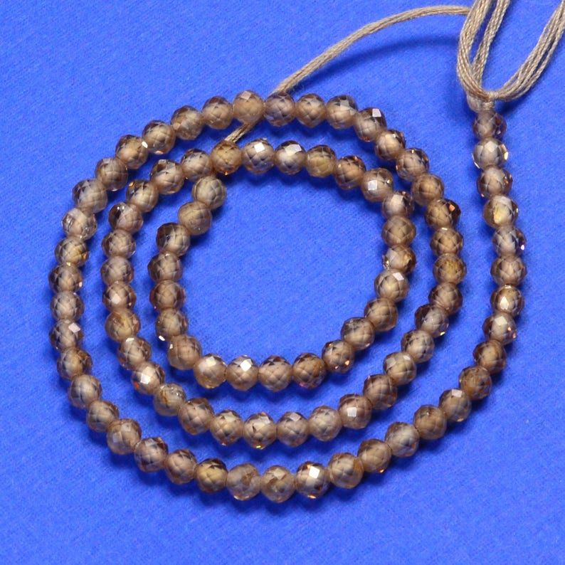 Tanzanite Beads,Tanzanite-Pear-Drops,Beads AAA Tanzanite Smooth Briolette Tear-Drops 8/'/' 217-Carat Size-7x10-10x16MM Approx 54-Pc