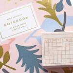Habit Tracker Stamp, Monthly Calendar Stamp, Task Planner, Bullet Journal Stamp, Mini Calendar Stamp, Goal Tracker Stamp, Bujo Stamp