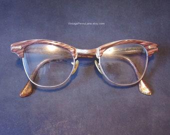 b7ebea06ac Horn rimmed glasses