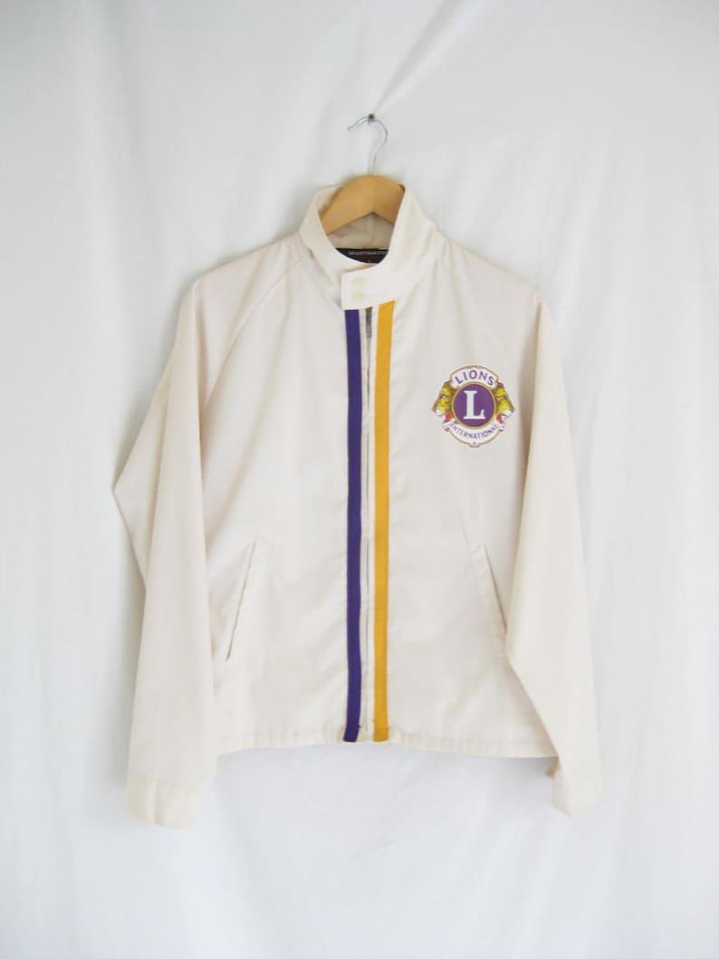 Vintage 60/'s Jacket Men/'s