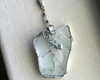 LAST CHANCE SALOON - Shattered Resolves - Sam Winchester - Jared Padalecki Supernatural Fan Art