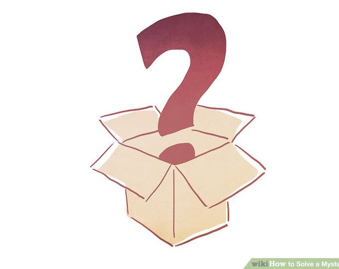 Avatar the Last Airbender Mystery Boxes - Choose Your Favorite Character for a Blind Box of Fan Art Jewelry and Other Items
