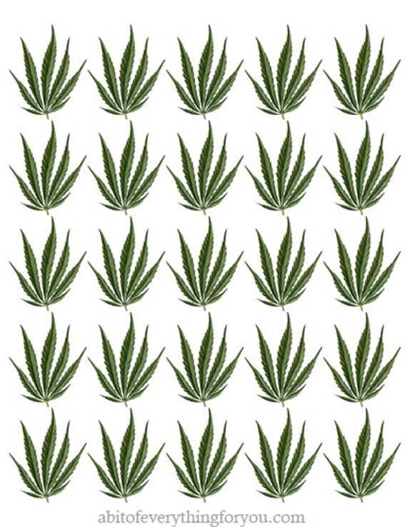 green leaves pot leaf cannabis plant marijuana printable art clipart png download pattern background digital image wall paper graphics