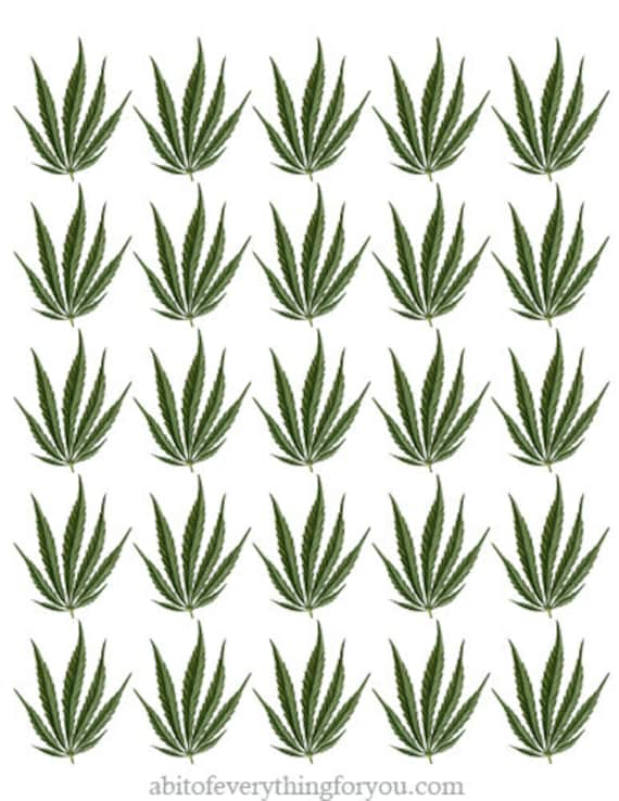 green leaves pot leaf cannabis marijuana printable art clipart png download pattern background digital image plant graphics downloadable