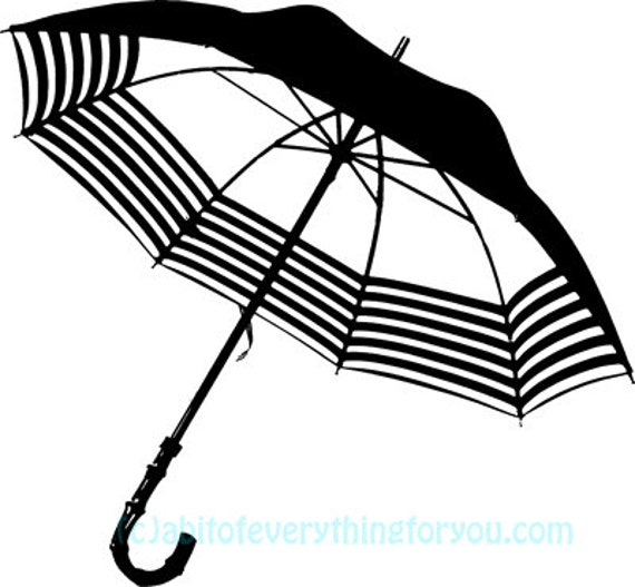 umbrella parasol clipart png download digital art image graphics instant downloadable printable fashion diy crafts artwork