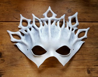 Winter Mask