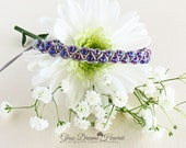 Boho Stack Bracelet, Beaded Macrame Bracelet, Handmade Knotted Bracelet, Dragonfly Charm, Friendship Bracelet, Bollywood Beaded Bracelet