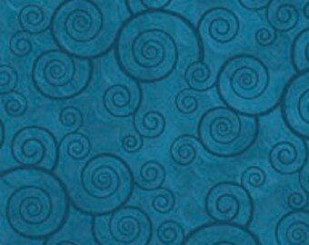 HARMONY 24778 SA  QT 100/% Cotton Fabric priced by the 1//2 yard