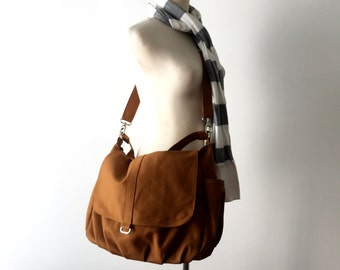 a6003bb30748 Christystudio Backpack messenger bag 25% Off by christystudio