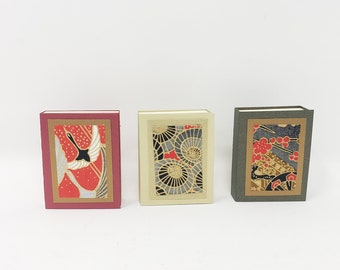 Sticky Notes Set, Sticky Notes Holder, Note Pads, Memo Pads, Post It Note, Planner Accessories, Washi Paper, Office Supplies