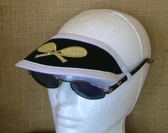 aa9a4ba623261 Sunglass visor