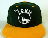 Items similar to The Town cap a2147a89b49